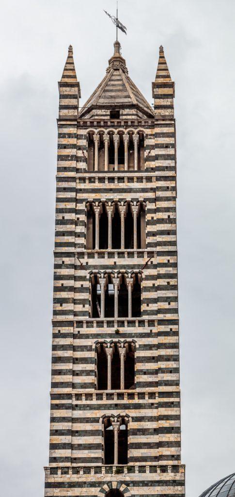 Santa Maria Assunta Tower