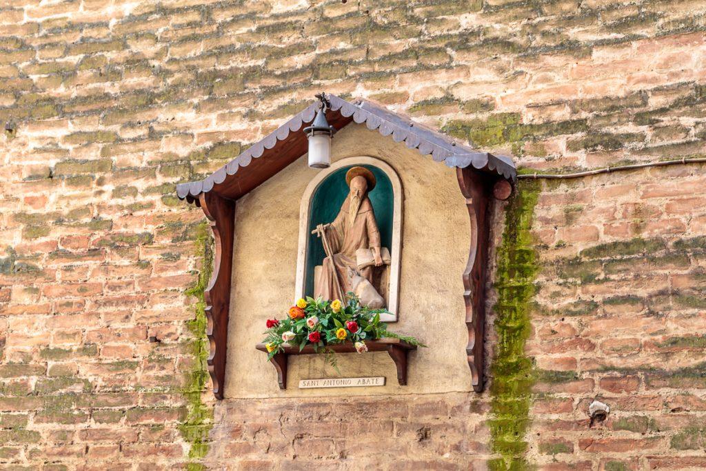 Sant' Antonio Abate