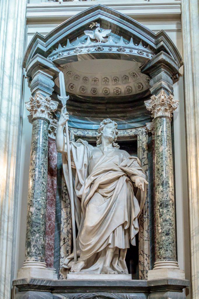 Saint Thaddaus